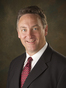 Big Rapids Bankruptcy Attorney John W. Lewis