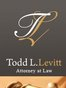 Isabella County Criminal Defense Attorney Todd L. Levitt
