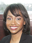Berkley Estate Planning Attorney Veronica R. Leonard