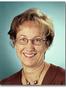 Los Angeles Land Use / Zoning Attorney Deborah Louise Rhoads