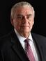 Michigan Insurance Law Lawyer Richard G. Leonard
