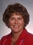 Warren Criminal Defense Attorney Karen L. Lemke