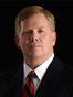 Wyoming Insurance Law Lawyer Brian K. Lawson