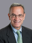 River Rouge Litigation Lawyer Michael J. Lavoie