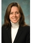 Detroit Corporate / Incorporation Lawyer Melissa A. Langridge