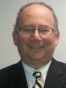 Michigan Real Estate Attorney Michael D. Langnas