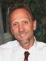 Berkley Bankruptcy Attorney John C. Lange