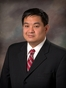 Battle Creek Elder Law Attorney James David-Nguyen Lance