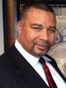 Wyoming Immigration Attorney Kelly G. Lambert III