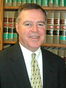 Wyoming Family Law Attorney Robert L. Lalley Jr.