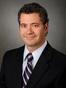 West Bloomfield Business Attorney Scott D. MacDonald