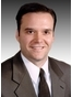 Lansing Litigation Lawyer Daniel W. Mabis