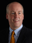 Grand Rapids Health Care Lawyer Peter J. Lozicki
