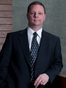 East Lansing Employee Benefits Lawyer Stephen J. Lowney