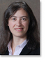 Ann Arbor Litigation Lawyer Lauren M. London