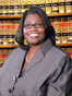 Livonia Family Law Attorney LaChelle W. Logan