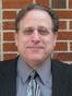 Attorney Thomas M. Loeb