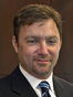 Farmington Insurance Lawyer Jason J. Liss
