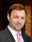 Farmington Insurance Law Lawyer Jason J. Liss