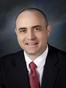 Southfield Foreclosure Attorney Colin M. Linsenman