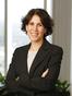 Southfield Family Law Attorney Susan S. Lichterman