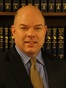 Melvindale Family Law Attorney Christopher M. Mcavoy