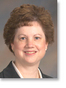 Ingham County Insurance Law Lawyer Lori Mcallister