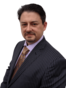 Attorney William J. Maze