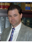 Grosse Pointe Family Law Attorney Jeffery D. Maynard