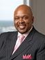 Detroit Real Estate Attorney A'Jene M. Maxwell