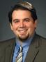 Detroit Appeals Lawyer Zachary A. Matzo