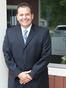 East Grand Rapids Family Law Attorney Eric E. Matwiejczyk