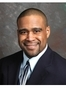 Farmington Hills Real Estate Attorney Eric M. Mathis