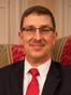 Kalamazoo County Criminal Defense Attorney Anastase Markou