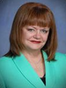 Lansing DUI Lawyer Cindy Mannon