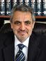 Michigan Immigration Lawyer George P. Mann
