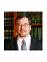 Ypsilanti Estate Planning Attorney Michael T. Manchester