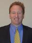 Belmont Personal Injury Lawyer Matthew J. Malleis