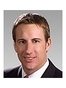 Dallas Employee Benefits Lawyer Steven Charles Lockhart
