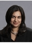 Bloomfield Hills Immigration Lawyer Bushra Atiatulqudous Malik
