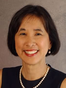 San Francisco Immigration Attorney Minette Anne Kwok