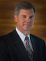 Michigan Personal Injury Lawyer Scott R. Melton