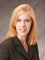 Traverse City Business Attorney Sherri L. Mellingen