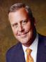 Trenton Litigation Lawyer John G. McNally