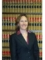 Grosse Pointe Family Law Attorney Maura K. McKeever