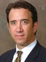 Michigan Litigation Lawyer Andrew J. McGuinness