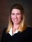 Muskegon Estate Planning Attorney Enrika L. F. McGahan