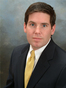 South Carolina Insurance Fraud Lawyer Patrick J. McDonald