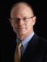 Grand Rapids Probate Attorney Paul A. McCarthy