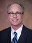 Michigan Litigation Lawyer E. Thomas McCarthy Jr.